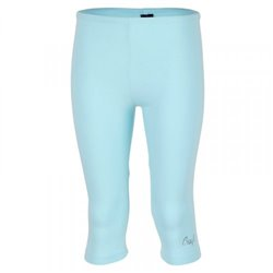 Куртка Billabong JOURNEY PARKA
