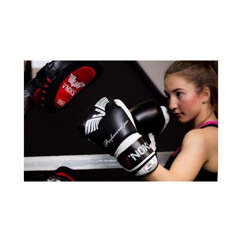 PORSCHE 550 CAP 'STOK'