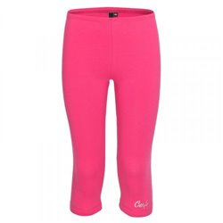 Термобелье (верх) Hummel HERO BASELAYER MEN LS JERSEY