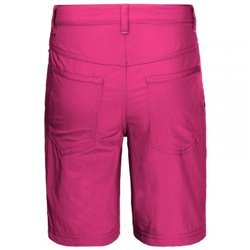 Куртка Columbia GO TO JACKET