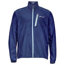 Куртка MARMOT Trail Wind Jacket MRT51150.2975