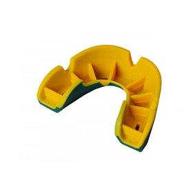Обувь для активного отдыха JAWPAW II ST