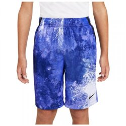 Повязка на голову SMARTWOOL Headband black/silver gray