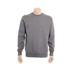 Реглан мужской SWEAT EASY FL