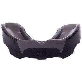 Майка Adidas M LOGO TANK