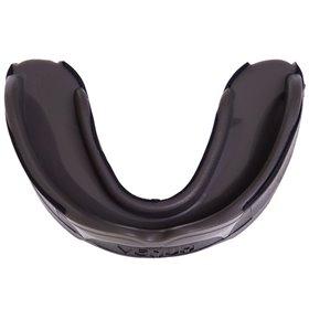 Майка Adidas M LOGO TANK 'STOK'