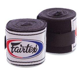 Бутсы Nike HYPERVENOM PHELON TF