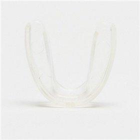 Кроссовки для тренировок Nike WMNS FREE 5.0 TR FIT 4