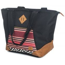 Сумка Rip Curl MAPUCHE SHOPPING BAG