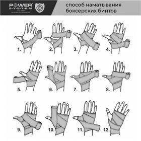 Платье AMED