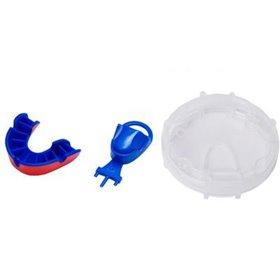 Перчатки для тренинга NIKE WOMENS PRO FLOW TRAINING GLOVES L BLACKRAVE PINK