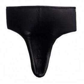 Мяч баскетбольный Wilson PERFORMANCE ALL STAR BSK SS14