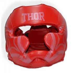 Мяч баскетбольный Wilson DERRICK ROSE MVP BSK SS14