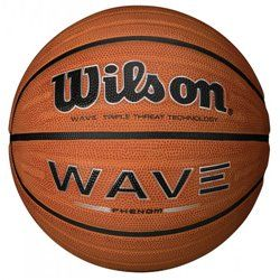 Мяч баскетбольный Wilson WAVE PHENOM BASKETBALL SS14