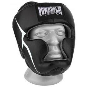 Мяч баскетбольный Wilson WAVE PHENOM BSKT BL SS14