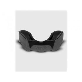 Мяч баскетбольный Wilson SOLUTION FIBA SZ 5 BSK SS14