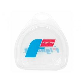 Мяч волейбольный Wilson MR WILSON CASTAWAY SS14