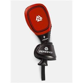 Мяч для американского футбола Wilson NCAA 1003 GST SS14