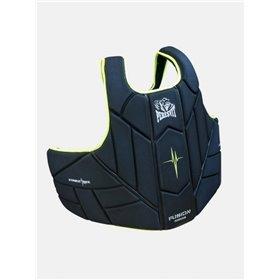 Бейсбольная перчатка Wilson NEW YORK YANKEES 10' MLB SS14
