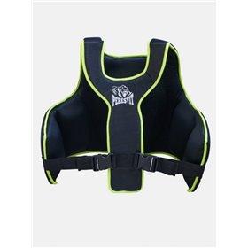 Бейсбольная перчатка Wilson A0360 SERIES 12 SS14