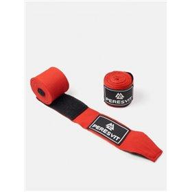 Набор из 3-х мини-мячей Wilson NCAA TRIPLE THREAT KIT SS14