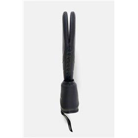Мяч DOMINATE (7)