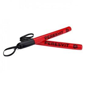 Мяч баскетбольный NIKE HYPER GRIP OT (7)