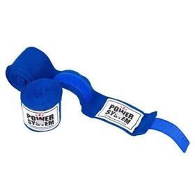 Фильтр желтый