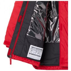 Брюки Salewa AGNER ORVAL DST W PNT