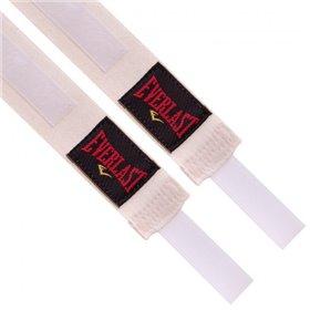 Футболка Adidas G SUMMER CITY W