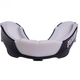 Футболка Adidas SLOGAN TEE