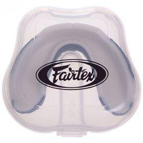 Футболка Adidas G FLAMINGO TEE