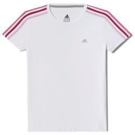 Футболка Adidas ESS 3S TEE