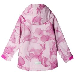 Жилетка CMP WOMAN VEST FIX HOOD