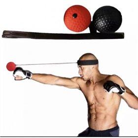 Очки солнцезащитные Adidas GLASSES Evil Eye Explorer L