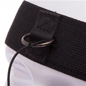 Бутсы Nike CTR360 LIBRETTO III FG