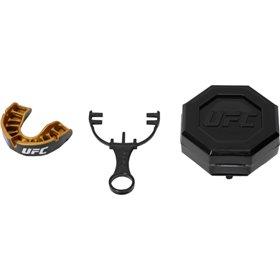 Бутсы Nike JR CTR360 LIBRETTO III FG