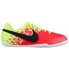 Бутсы Nike JR ELASTICO II
