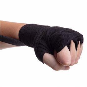 Бутсы Nike BOMBA II