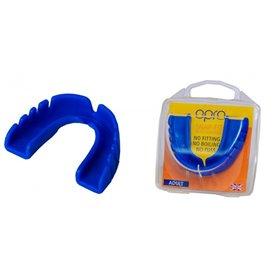 Бутсы Nike BOMBA FINALE II