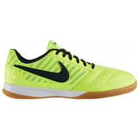 Бутсы Nike GATO II