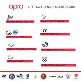 Бутсы Nike DAVINHO