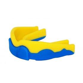Бутсы Nike BOMBA PRO II