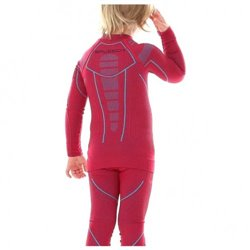 Куртка Jack Wolfskin CYPRESS MOUNTAIN JACKET WOMEN