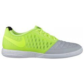 Бутсы Nike LUNARGATO II