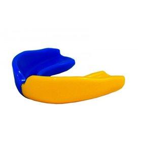 Бутсы Nike ELASTICO II