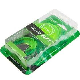 Бутсы Nike ELASTICO FINALE II