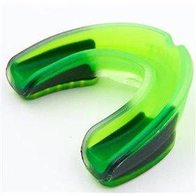 Бутсы Nike JR HYPERVENOM PHELON FG