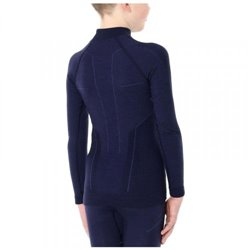 Леггинсы Nike GIRLS AOP TIGHT YTH