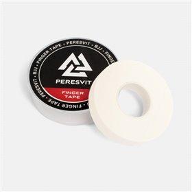 Бутсы Nike JR HYPERVENOM PHADE TF